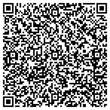QR-код с контактной информацией организации Евроинструмент-К, ООО