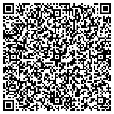 QR-код с контактной информацией организации Храбан А.А., СПД