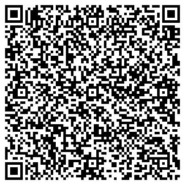 QR-код с контактной информацией организации Сокол П.В. ,ЧП