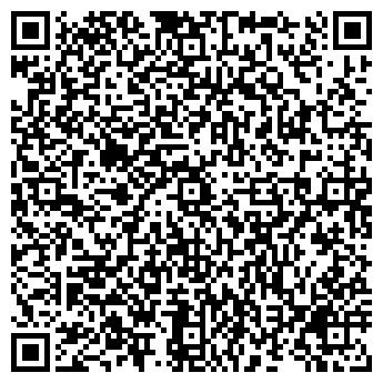 QR-код с контактной информацией организации Опт-Ривне, ЧП