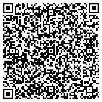 QR-код с контактной информацией организации ТИМБЕР ПРОДУКТ