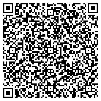 QR-код с контактной информацией организации РИМ, ЧП
