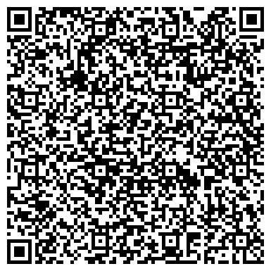 QR-код с контактной информацией организации Тул Про, ЧП (Професиональный электроинструмент)