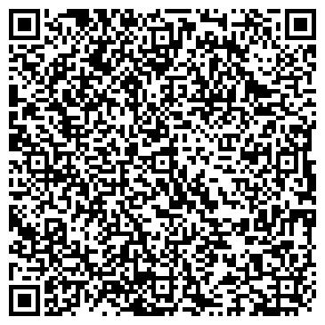 QR-код с контактной информацией организации Товары из Китая, ЧП