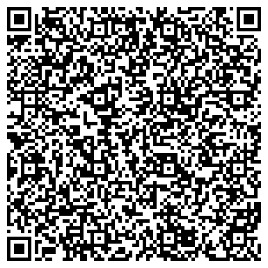 QR-код с контактной информацией организации Юрченко Н.В.(Квинта - Мир стекла), ЧП