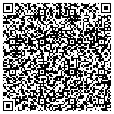 QR-код с контактной информацией организации Мастермаркет, ЧП