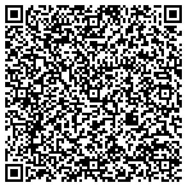 QR-код с контактной информацией организации Лист, ЧП