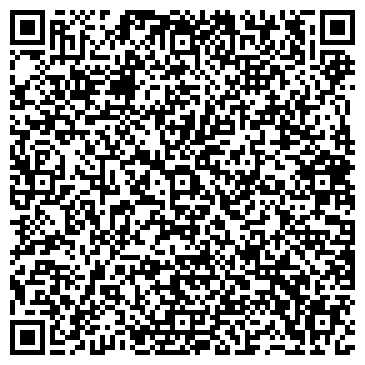 QR-код с контактной информацией организации Викторинокс, ЧП