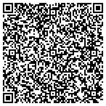 QR-код с контактной информацией организации Азовкабельгрупп, ООО