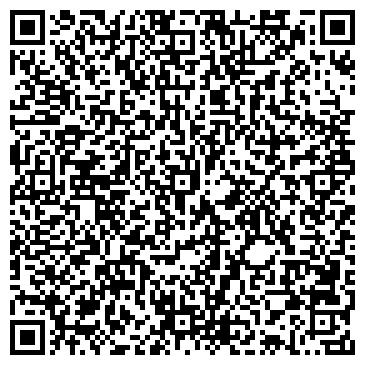 QR-код с контактной информацией организации Инструмент для СТО с Гарантией, ЧП