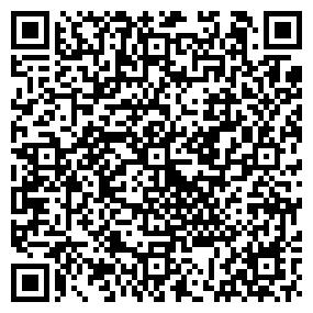 QR-код с контактной информацией организации Ром, ЛТД