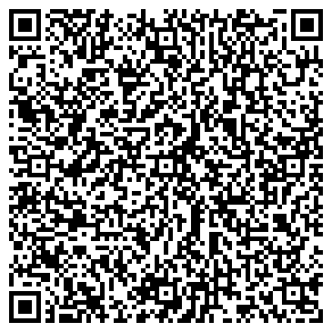 QR-код с контактной информацией организации Галпромресурс, ЧП