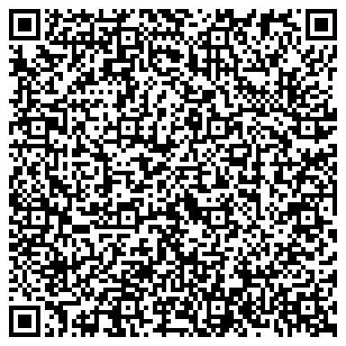 QR-код с контактной информацией организации Инструмент и Оснастка, ООО
