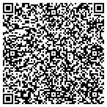 QR-код с контактной информацией организации Рыдун С.В., СПД