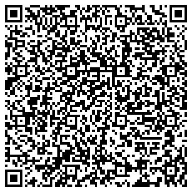 QR-код с контактной информацией организации Инструмент Снаб-2005, ООО