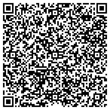 QR-код с контактной информацией организации Евро-технолоджи, ООО