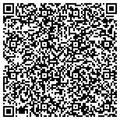 QR-код с контактной информацией организации Tехноимпекс, ЧП