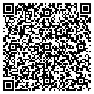 QR-код с контактной информацией организации Инструмент А, ООО
