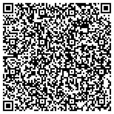 QR-код с контактной информацией организации УкрПромИнструмент, ООО