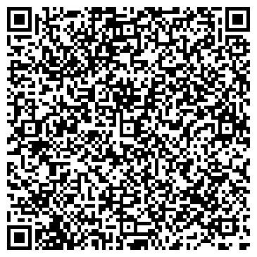 QR-код с контактной информацией организации ТИСО ТД, ООО