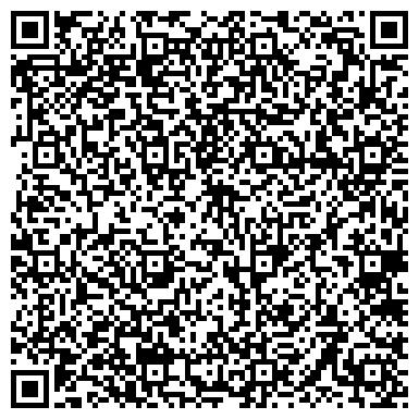 QR-код с контактной информацией организации Проминструмент-Запорожье, ЧП