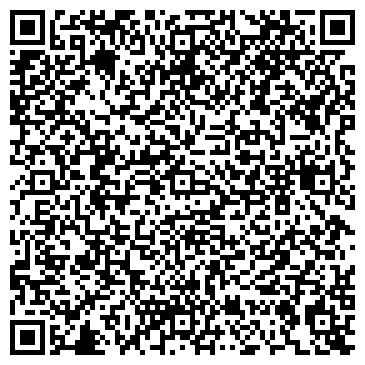 QR-код с контактной информацией организации Гормашзапчасть, ООО