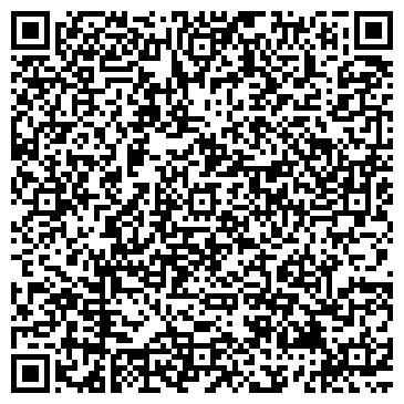 QR-код с контактной информацией организации Электроинструмент в Киеве, ООО