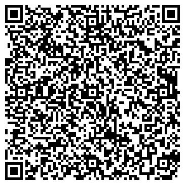 QR-код с контактной информацией организации Энергосвобода, ЧП (Energosvoboda)