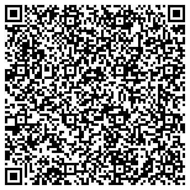 QR-код с контактной информацией организации Ваттшоп, Интернет-магазин (Wattshop)
