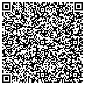 QR-код с контактной информацией организации Лиаг Техник Сервис Украина, ДП
