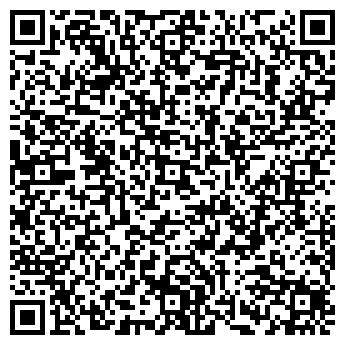 QR-код с контактной информацией организации Ступницкий, ЧП