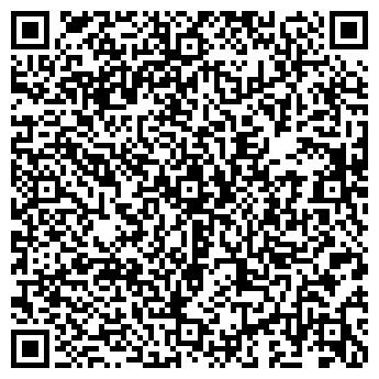 QR-код с контактной информацией организации Алтэвис, ЧП