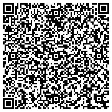 QR-код с контактной информацией организации Новострой-Люкс, ООО