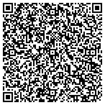 QR-код с контактной информацией организации Кселла Украина, ООО