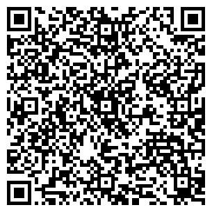 QR-код с контактной информацией организации Интерпром РСМ, ООО