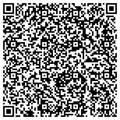 QR-код с контактной информацией организации Фреза, ЧП (Интернет-магазин электроинструмента)