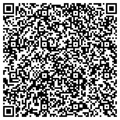 QR-код с контактной информацией организации Elektro-Instrument (Электро-Инструмент), Компания
