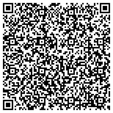 QR-код с контактной информацией организации ЕВРО-Спецтехника, ООО (Техника ВОМАG)