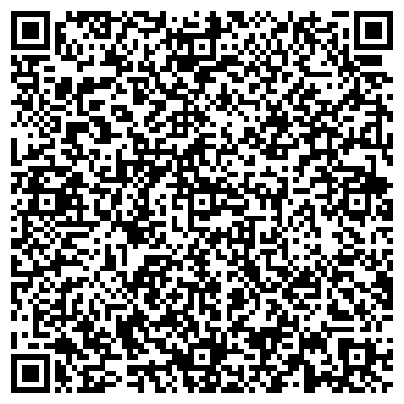 QR-код с контактной информацией организации Павлово-Посадский шелк, ООО