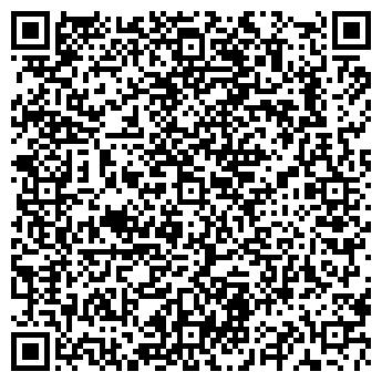 QR-код с контактной информацией организации СВ Инструмент, ЧП