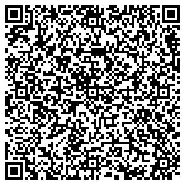 QR-код с контактной информацией организации Ласкава, ЧП
