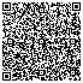 QR-код с контактной информацией организации Электро-бензоинструмент, ЧП