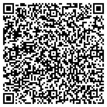 QR-код с контактной информацией организации Нарижная, СПД
