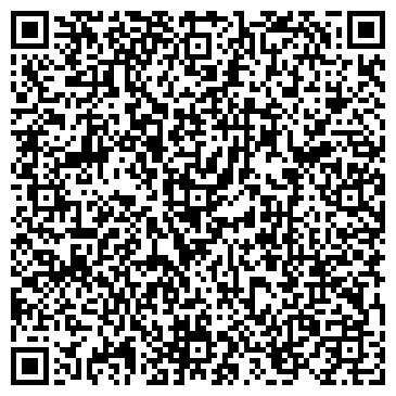 QR-код с контактной информацией организации Витязь Опт-Торг, ЧП