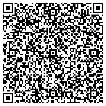 QR-код с контактной информацией организации Дженератори, ЧП (Generatory)