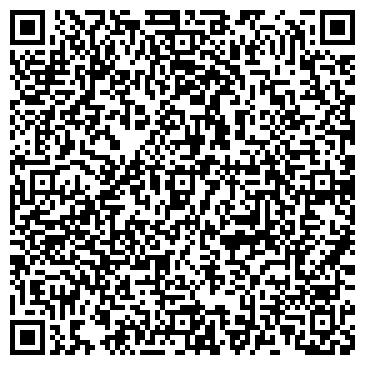 QR-код с контактной информацией организации Техно-Алмаз, ЧП