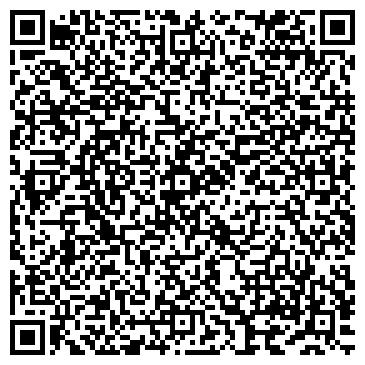 QR-код с контактной информацией организации ФОП Зубок Виктор Николаевич, СПД