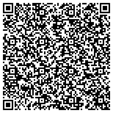 QR-код с контактной информацией организации Зеленая линия, ЧП