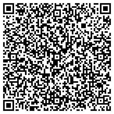 QR-код с контактной информацией организации Промсбытсервис, ЧП