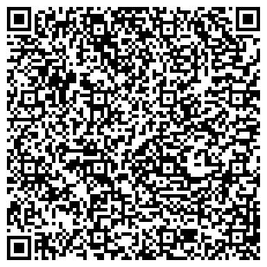 QR-код с контактной информацией организации Вирго Инвест Украина, ЧП (Klingspor)